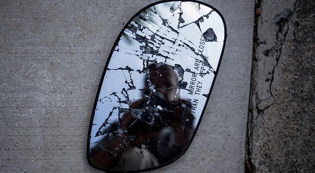 broken-image
